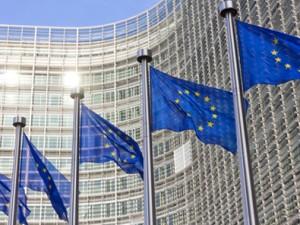 Un cadre efficace en matière d'insolvabilité au sein de l'Union Européenne