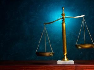Commentaires du projet d'ordonnance simplification et sécurisation de la vie des entreprises du 2 janvier 2014