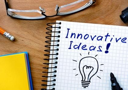 Entretien avec Pascal Perri, pour le site « Oui à l'innovation ! »