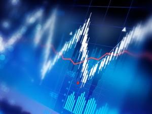 Rapport sur la titrisation et le financement des ETI et larges PME