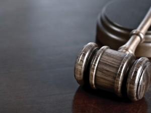Ne pas casser l'équilibre actuel de la législation des OPA