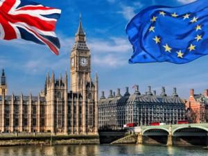 Le Brexit, une opportunité pour la finance et les universités françaises
