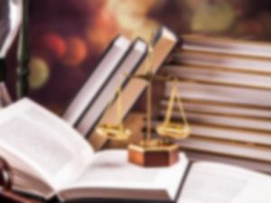 RESTRUCTURATION DE DETTE OBLIGATAIRE, RECAPITALISATION DE LA DERNIÈRE CHANCE ET INTERVENTIONNISME ÉTATIQUE