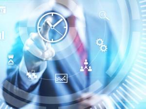 Gérer les défaillances bancaires : priorité à l'efficacité et à la rapidité