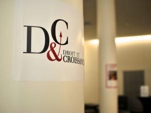 Réponse de D&C à la consultation de la Chancellerie sur le projet de réforme des tribunaux de commerce