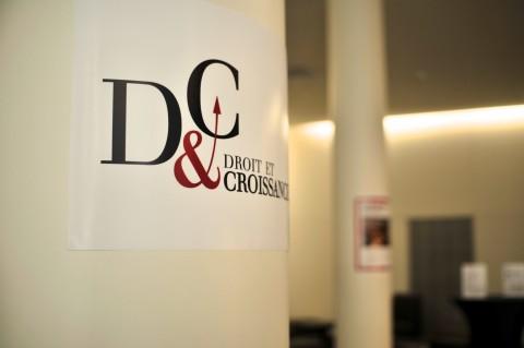 Role Du Tribunal De Commerce Dans Les Procedures Collectives