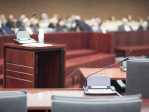 Réforme du droit français des entreprises en difficulté : pour pouvoir faire une bonne restructuration…