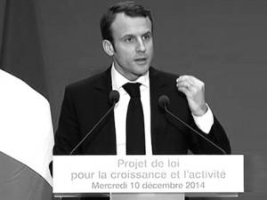 Les limites et les effets pervers du dispositif du projet de loi « Macron » relatif à l'éviction des actionnaires en plan continuation