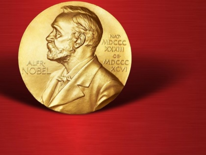 NEW antitrust conversations with three Nobel laureates