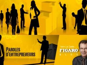 La loi Florange porte atteinte à l'attractivité de la France – Blog Le Figaro, Yann Le Galès