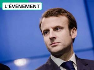 Loi Macron : la politique des petits pas