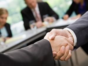 Cumul de mandats d'administrateur et risques anticoncurrentiels : un vide juridique en Europe ?