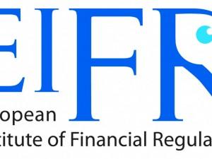 Séminaire EIFR – «Créditsalternatifs»: Responsabilités?  du 4 octobre 2016