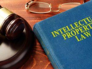 Réflexions sur la durée optimale des  brevets : un régime au service de  l'innovation ?