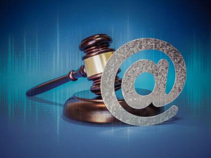 Open data jurisprudentiel : une République numérique pour un droit prévisible et attractif