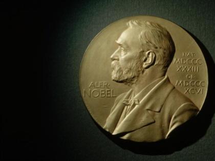 Conversations en droit de la concurrence avec trois lauréats du prix Nobel