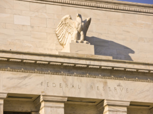 Blockchain, banques centrales et concurrence