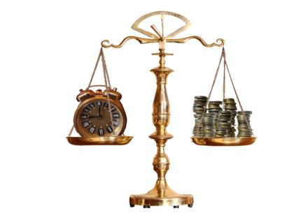 Une lecture économique du contentieux civil : un nouveau paradigme pour l'efficacité de la justice