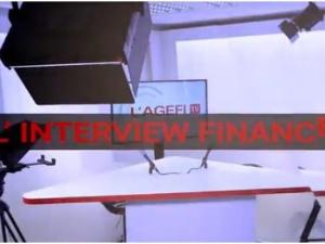 La directive sur la restructuration des entreprises est une révolution potentielle en France