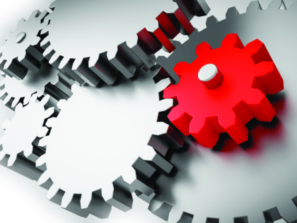 Les lacunes de la directive européenne n°2019/1023 relative aux cadres de restructuration préventive : une analyse économique du droit