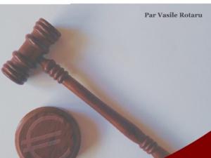La Directive Restructuration: une lecture à la lumière de l'analyse fonctionnelle du droit dans une perspective française