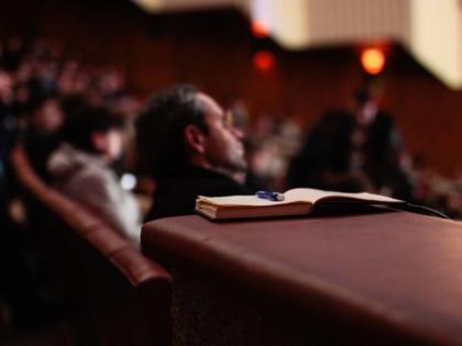 Conférence pédagogique D&C Gouvernance d'entreprise 2